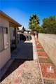 2123 El Rancho Circle - Photo 49