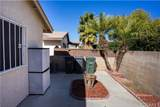 2123 El Rancho Circle - Photo 53