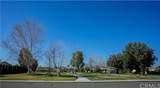 2123 El Rancho Circle - Photo 58
