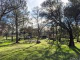 16 Gipsons Road - Photo 49