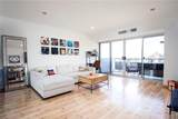 1155 La Cienega Boulevard - Photo 10