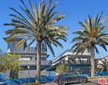 619 San Juan Avenue - Photo 1