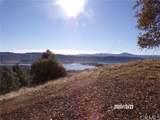12523 Cerrito Drive - Photo 1