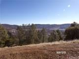 12523 Cerrito Drive - Photo 2