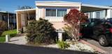 9851 Bolsa Ave - Photo 1