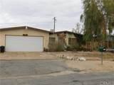 6943 Roberts Avenue - Photo 1
