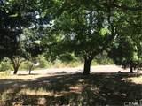 3675 Crestwood Drive - Photo 11