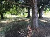 3675 Crestwood Drive - Photo 7