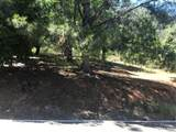 3675 Crestwood Drive - Photo 9