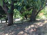 3675 Crestwood Drive - Photo 10