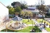 4704 Park Granada - Photo 20
