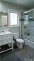 31561 Via Dulcinea - Photo 30
