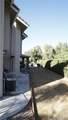 31561 Via Dulcinea - Photo 57