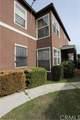 6101 Hobart Boulevard - Photo 2