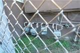 6101 Hobart Boulevard - Photo 29