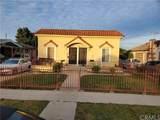 4243 - 4245 Van Buren Place - Photo 1