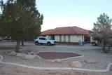 16339 Rancherias Road - Photo 3