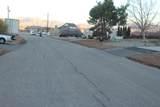 16339 Rancherias Road - Photo 4