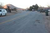 16339 Rancherias Road - Photo 5