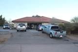 16339 Rancherias Road - Photo 6