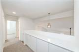 23807 Laurelwood Lane - Photo 14
