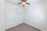 23807 Laurelwood Lane - Photo 19