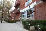1010 Sycamore Avenue - Photo 1