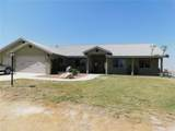 7300 Quail Valley Lane - Photo 1