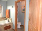 7300 Quail Valley Lane - Photo 14