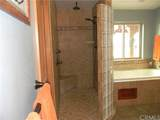 7300 Quail Valley Lane - Photo 18