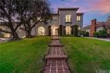 2735 Monterey Road - Photo 1
