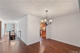 12932 Glynn Avenue - Photo 11