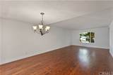 12932 Glynn Avenue - Photo 12
