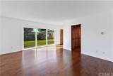 12932 Glynn Avenue - Photo 5