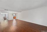 12932 Glynn Avenue - Photo 9