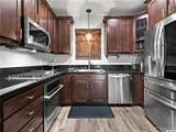 4424 Whitsett Avenue - Photo 4