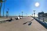 1312 Ocean Avenue - Photo 29