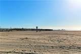 1312 Ocean Avenue - Photo 35