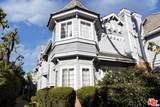 18135 Burbank Boulevard - Photo 1