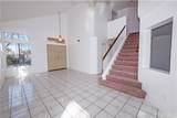 7279 Cosenza Place - Photo 16