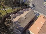 7279 Cosenza Place - Photo 8