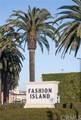 1311 Santa Barbara Drive - Photo 29