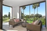 1311 Santa Barbara Drive - Photo 4