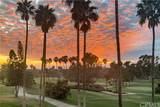 1311 Santa Barbara Drive - Photo 36