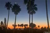 1311 Santa Barbara Drive - Photo 37