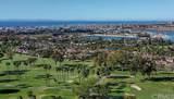 1311 Santa Barbara Drive - Photo 38