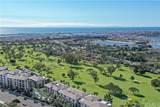1311 Santa Barbara Drive - Photo 40