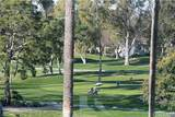 1311 Santa Barbara Drive - Photo 5