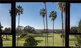 1311 Santa Barbara Drive - Photo 7