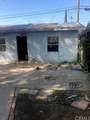 12217 Louis Avenue - Photo 7
